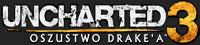 forum uncharted 3