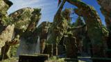 uncharted 3 sprzedaż