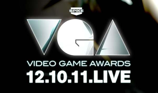 vga 2011 uncharted 3