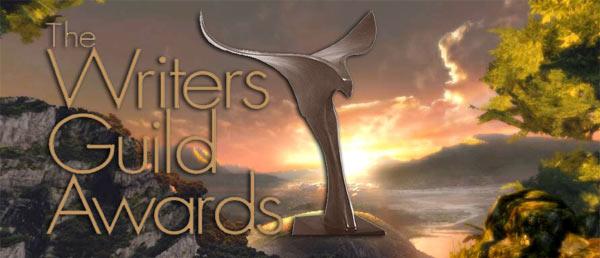 Uncharted: Złota Otchłań nominowane do WGA