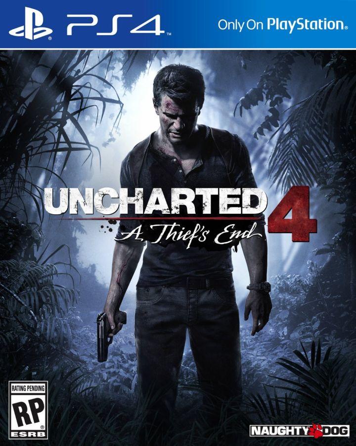 uncharted_4_box-720x903