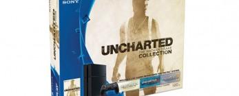 uncharted_kolekcja